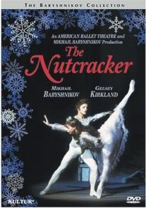 NutcrackerBaryshnikov