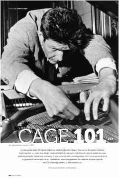 Cage101PorlaDanza_p84c