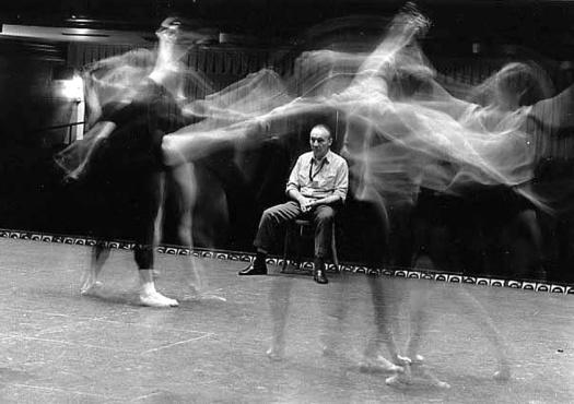 Balanchine2
