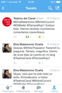 TamaraTwitterCanal2014