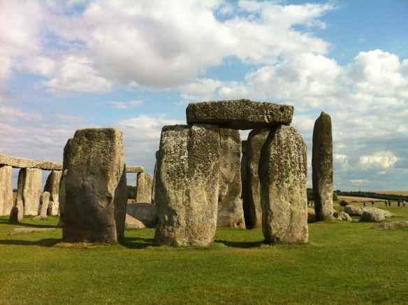 StonehengeBack2